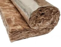 R1.3 Extra Heavy Duty Blanket Insulation