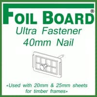 Ultra Fasteners & Nail